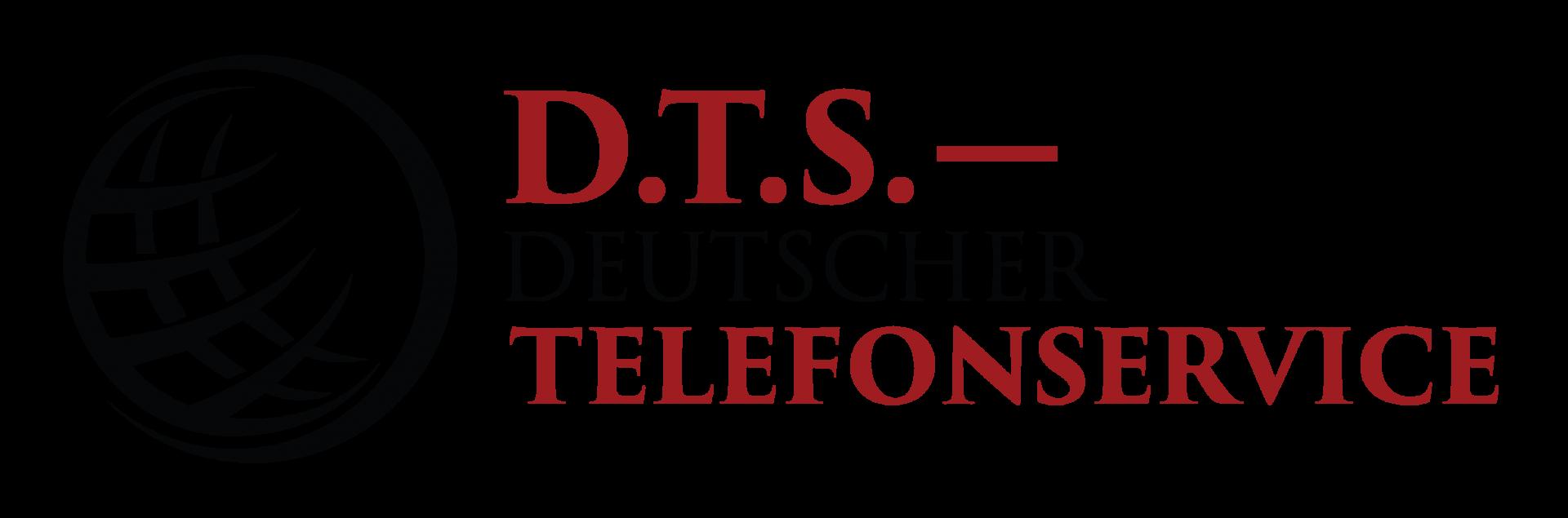 deutscher-telefonservice-sekreteriatsservice-01