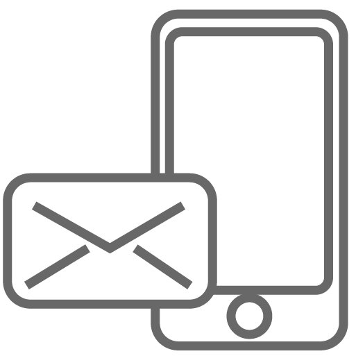 icon-handy-email-grey