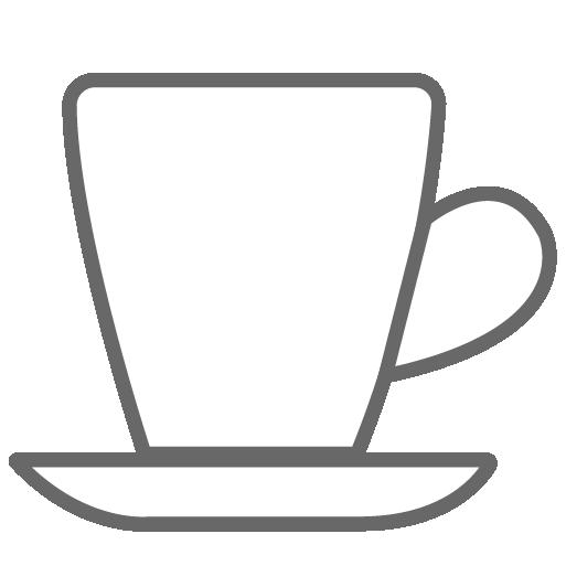 tasse-icon-grey